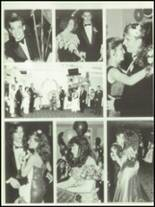 1992 Northern High School Yearbook Page 214 & 215