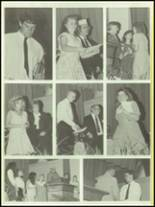 1992 Northern High School Yearbook Page 218 & 219