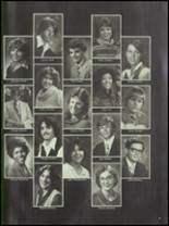 1980 Lincoln Community High School Yearbook Page 12 & 13