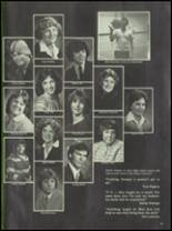 1980 Lincoln Community High School Yearbook Page 18 & 19