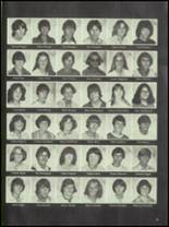 1980 Lincoln Community High School Yearbook Page 36 & 37