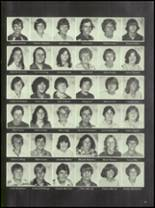 1980 Lincoln Community High School Yearbook Page 44 & 45