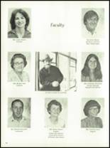 1980 Lincoln Community High School Yearbook Page 64 & 65