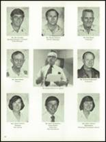 1980 Lincoln Community High School Yearbook Page 68 & 69