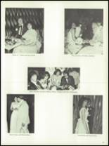 1980 Lincoln Community High School Yearbook Page 104 & 105