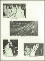 1980 Lincoln Community High School Yearbook Page 106 & 107