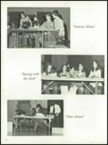 1980 Lincoln Community High School Yearbook Page 118 & 119