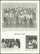 1980 Lincoln Community High School Yearbook Page 176 & 177