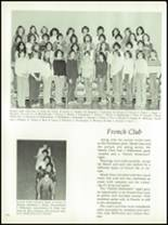 1980 Lincoln Community High School Yearbook Page 178 & 179