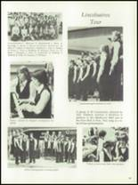 1980 Lincoln Community High School Yearbook Page 192 & 193