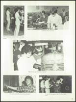 1980 Lincoln Community High School Yearbook Page 198 & 199