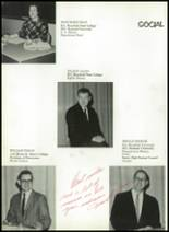 1964 Athens Area High School Yearbook Page 26 & 27
