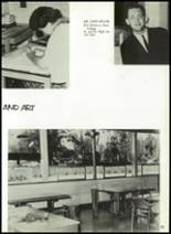 1964 Athens Area High School Yearbook Page 36 & 37