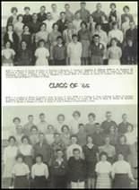 1964 Athens Area High School Yearbook Page 42 & 43