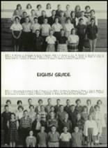 1964 Athens Area High School Yearbook Page 52 & 53