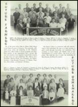 1964 Athens Area High School Yearbook Page 66 & 67