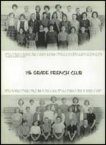 1964 Athens Area High School Yearbook Page 68 & 69