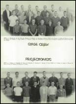 1964 Athens Area High School Yearbook Page 72 & 73