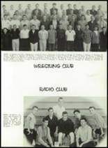 1964 Athens Area High School Yearbook Page 78 & 79