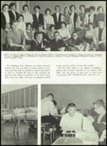 1964 Athens Area High School Yearbook Page 80 & 81