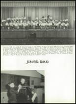 1964 Athens Area High School Yearbook Page 88 & 89