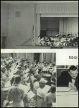 1964 Athens Area High School Yearbook Page 92 & 93