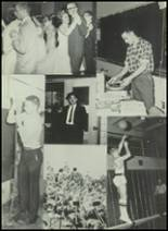 1964 Athens Area High School Yearbook Page 168 & 169