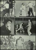 1964 Athens Area High School Yearbook Page 170 & 171