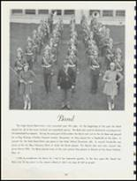 1945 Arlington High School Yearbook Page 30 & 31
