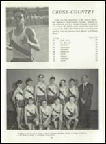 1969 Killingly High School Yearbook Page 66 & 67