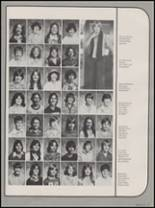 1979 Evergreen High School Yearbook Page 48 & 49
