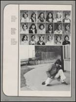 1979 Evergreen High School Yearbook Page 50 & 51