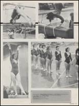1979 Evergreen High School Yearbook Page 118 & 119