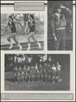 1979 Evergreen High School Yearbook Page 138 & 139