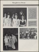 1979 Evergreen High School Yearbook Page 140 & 141