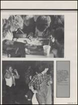 1979 Evergreen High School Yearbook Page 164 & 165