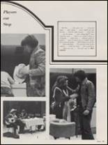 1979 Evergreen High School Yearbook Page 172 & 173