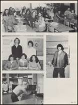 1979 Evergreen High School Yearbook Page 174 & 175
