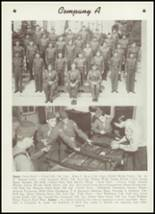 1948 Thomas Jefferson High School Yearbook Page 132 & 133