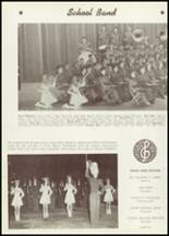 1948 Thomas Jefferson High School Yearbook Page 148 & 149