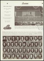 1948 Thomas Jefferson High School Yearbook Page 190 & 191
