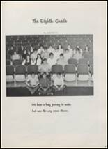 1971 Stillwater High School Yearbook Page 60 & 61