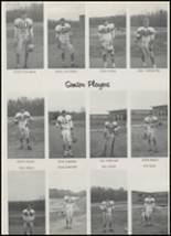 1971 Stillwater High School Yearbook Page 74 & 75