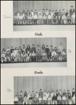 1971 Stillwater High School Yearbook Page 90 & 91