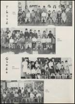 1971 Stillwater High School Yearbook Page 94 & 95