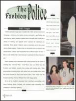 1997 Gaither High School Yearbook Page 22 & 23