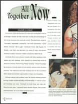 1997 Gaither High School Yearbook Page 26 & 27