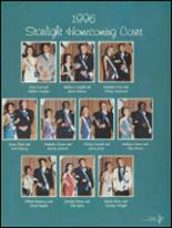1997 Gaither High School Yearbook Page 32 & 33