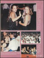 1997 Gaither High School Yearbook Page 36 & 37