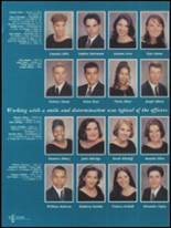 1997 Gaither High School Yearbook Page 46 & 47